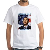 President Barack Obama Chemise