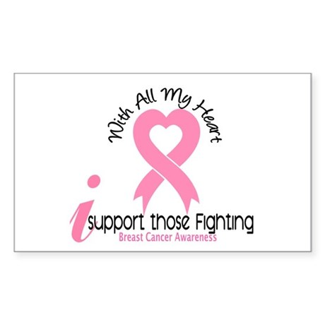 Gynecologic Cancer Keep Calm Fight On Thermos Bott