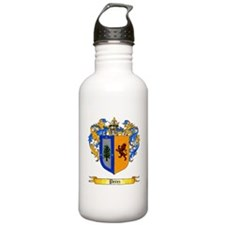 Perez Water Bottle
