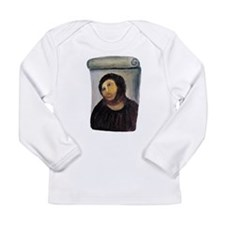 Restoration Long Sleeve Infant T-Shirt