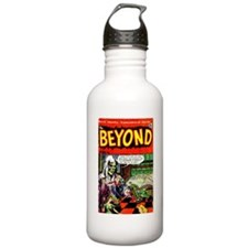 The Beyond #16 Water Bottle