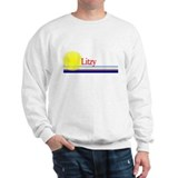 Litzy Sweater