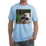 Anatolian in Fern Forest 2 Shirt