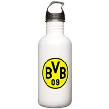 Borussia Dortmund Sports Water Bottle