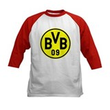 Borussia Dortmund Tee