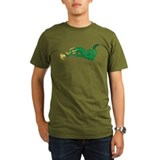 Dragon Boss T-Shirt