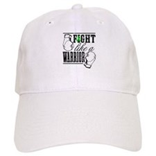 BMT SCT Fight Like a Warrior Baseball Cap