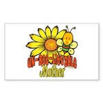 Portugal Greeting Cards (Pk of 20)