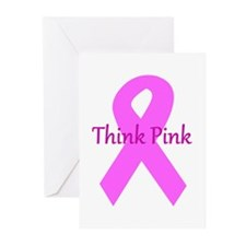 Breast cancer awareness think pink ribbon large.p