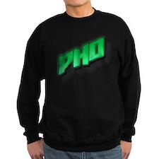 eastwooding T-Shirt