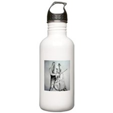 Eicca Toppinen Water Bottle