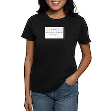 Sicilian Women T-Shirt