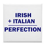 italian_irish_tile_coaster.jpg?height=160&width=160