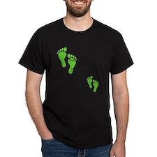 EST. Dad T-Shirt