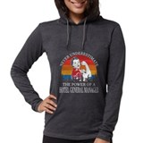 Tai Chi- Stand Like A Tree Men's Hoodie