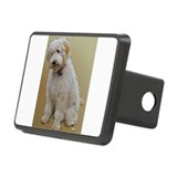 wallace14x10.png Rectangular Hitch Cover