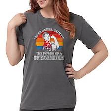 Top Rail Shirt
