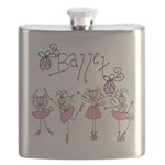 PINKBALLETLOVE.png Flask