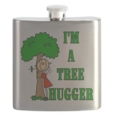 sticktreehugger.png Flask