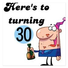 CHEERSTO30.png Invitations