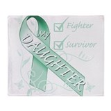 Daughter is a Fighter and Survivor.png Stadium Bl
