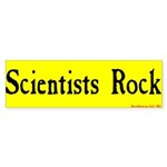 Scientists Rock - BMP.yel