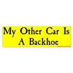 My Other Car Is a Backhoe -BMP.yel