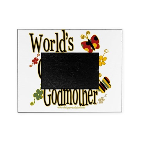 Butterflyworldsgreatestgodmother copy.png Picture