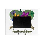Butterflymotherinlaw.png Picture Frame