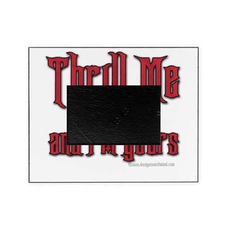10x10_apparel thrill mered copy.png Picture Frame