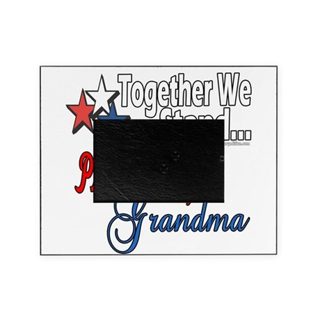 MilitaryEditionTogetherGrandma copy.png Picture Fr