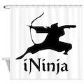 ininja_shower_curtain.jpg?height=120&width=120