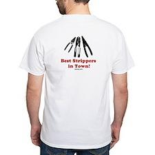 Strippers Shirt