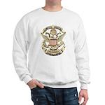 U.S. Park Police Sweatshirt