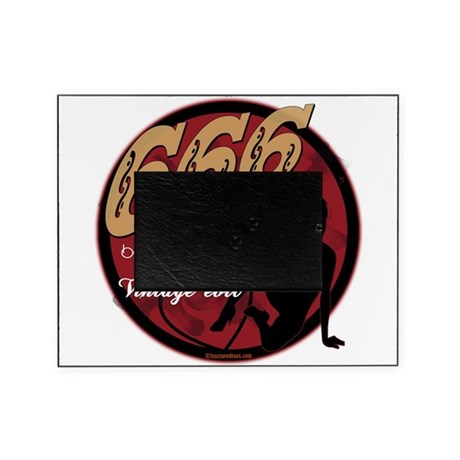Innervintageevil666 copy.png Picture Frame