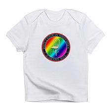 Chair R trans Infant T-Shirt