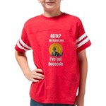 Scottish Kids Light T-Shirt