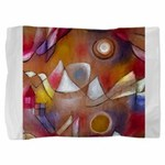 Puerto Rican Canvas Lunch Bag