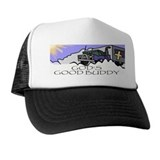 God's Good Buddy Hat