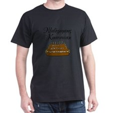 Happy Birthday (Tagalog) T-Shirt