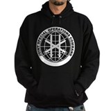 JSOC - B Hoody