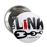 "the LiNK 2.25"" Button (100 pack)"