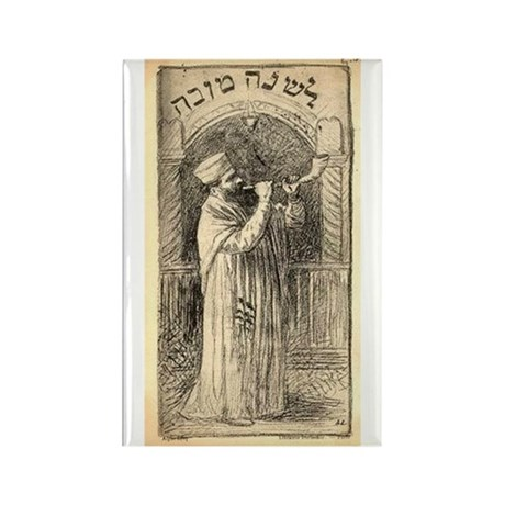 L'Shana Tova http://www.cafepress.com/+lshana_tova_rectangle_magnet,69221896