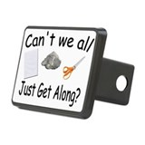get along.jpg Rectangular Hitch Cover