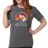 stuka Dog T-Shirt