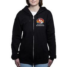 Star Trek Deep Space 9 - Emblem T-Shirt