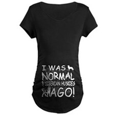 Funny Vaccins Infant Bodysuit