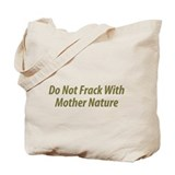 mother_nature.png Tote Bag