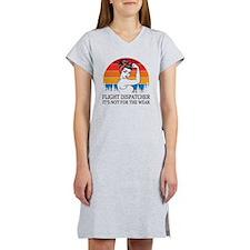 Alien Planet 2 T-Shirt