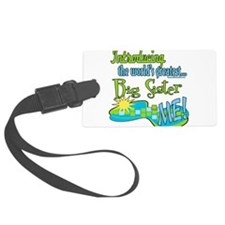 LTIntroGreatestBigSister copy.png Luggage Tag